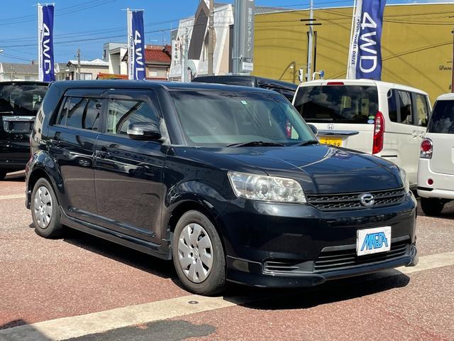 トヨタ 1.5G オン ビー 限定車 ブラックレザーシート ナビフルセグTV バックカメラ ETC HIDヘッドライト プッシュスタート スマートキーレス タイミングチェーン 内外装三つ星