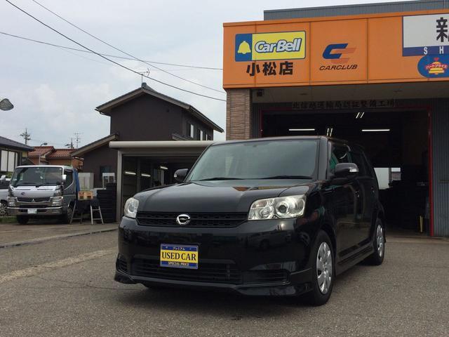「トヨタ」「カローラルミオン」「ミニバン・ワンボックス」「石川県」の中古車