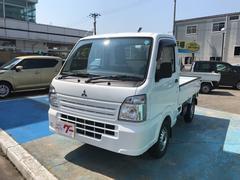 ミニキャブトラックM 4WD
