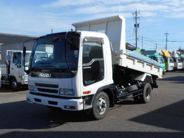 「その他」「フォワード」「トラック」「石川県」の中古車