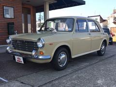オースチン 1300MKーII 国内未登録車
