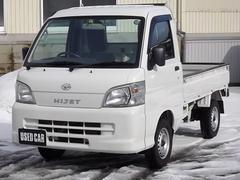 ハイゼットトラックエアコン・パワステ スペシャル 4WD