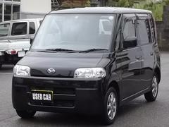 タントX 4WD オートエアコン 純正アルミ ABS エアバック