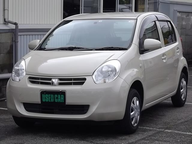 トヨタ X ABS エアバック キーレス CD 電格リモコンミラー
