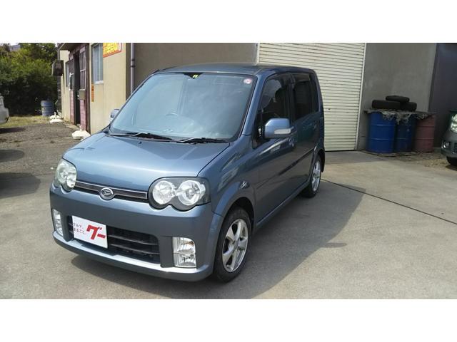 「ダイハツ」「ムーヴ」「コンパクトカー」「石川県」の中古車