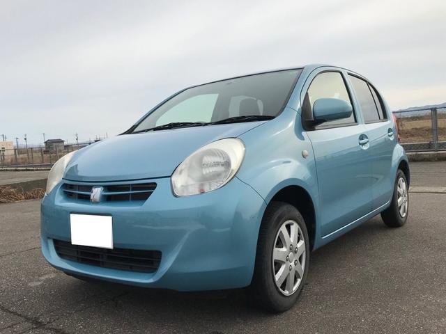 トヨタ X メモリーナビ CD ABS 衝突安全ボディ デュアルエアバック Bluetooth接続 パワステ パワーウィンドウ エアコン