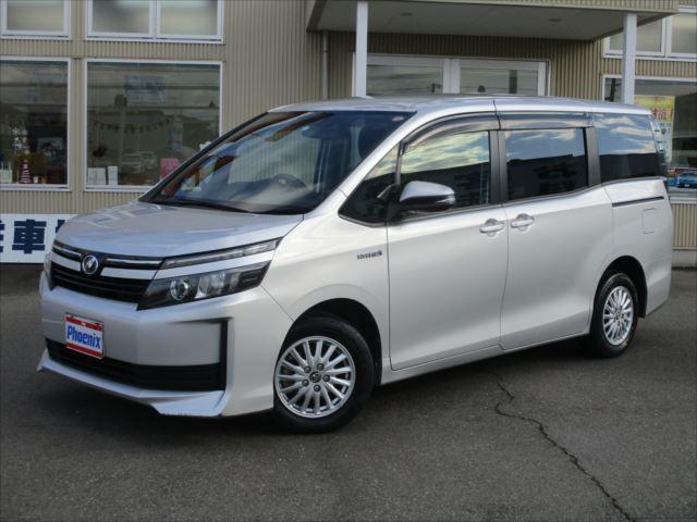 トヨタ HVX専用SDフルセグナビDVD再生BカメETCパワスラ
