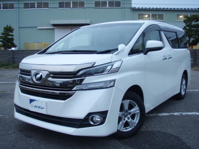 トヨタ 2.5X SD ワンセグ CD LED 寒冷地 AW ETC