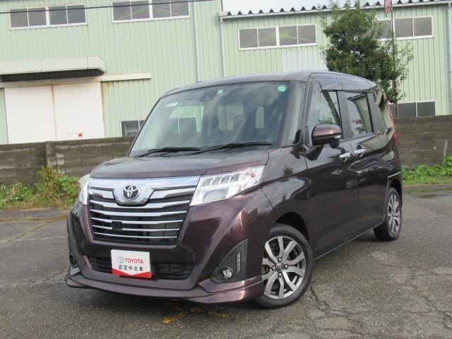 トヨタ カスタムG-T メモリーナビ フルセグ バックカメラ シートヒーター LED