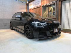 BMWM135i KWver3 ZE40 PS4 3Design