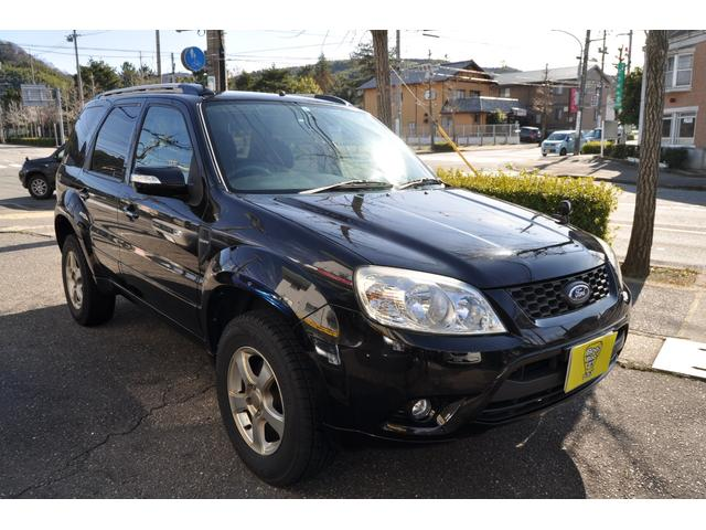XLT 4WD