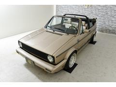 VW ゴルフカブリオレgolf Cabriolet 社外15インチ 社外レムス