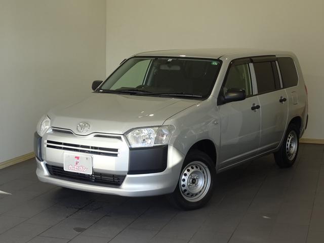 トヨタ UL ワンオーナー 禁煙車 4WD ドラレコ ETC キーレス