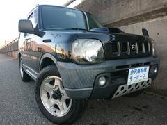 ジムニーKANSAI オートマ 4WD フルノーマル