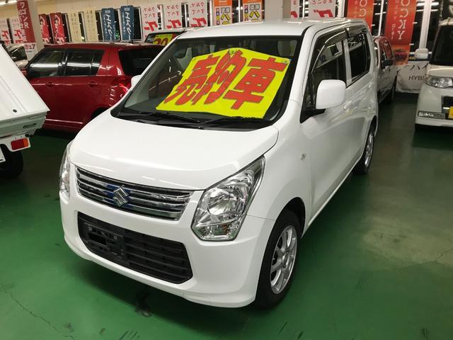 スズキ FX アルミ ETC ベンチシート 軽自動車
