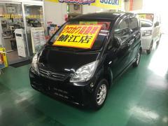 ムーヴL キーレス  ベンチシート CD  軽自動車