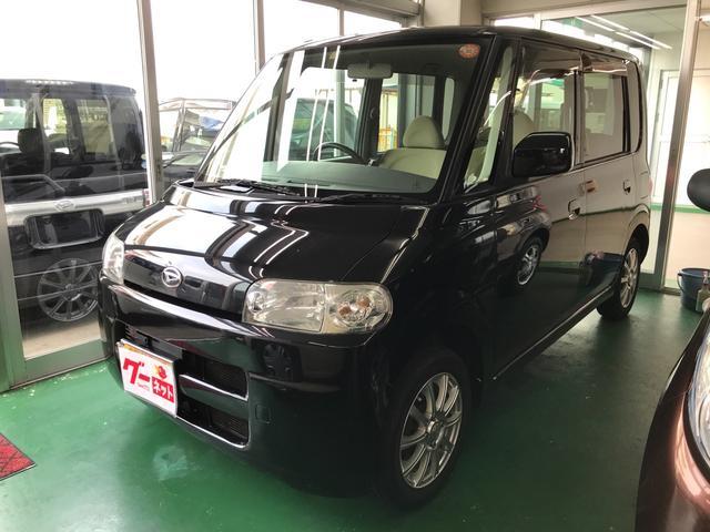 ダイハツ L キーレス CD ベンチシート アルミ 軽自動車