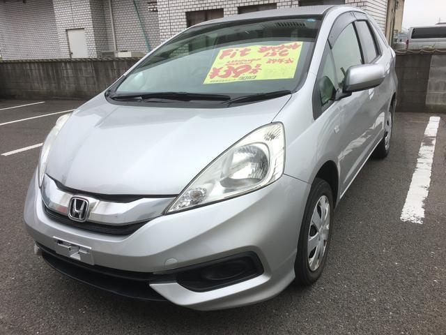 ホンダ 15C 4WD ECON キーレス 電動格納ミラー 動画付