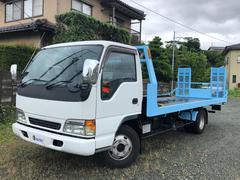 アトラストラック2t  Wタイヤ 5MT リモコン付
