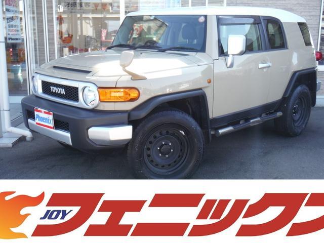 トヨタ ベースグレード 4WDフルセグHDDナビバックカメラ