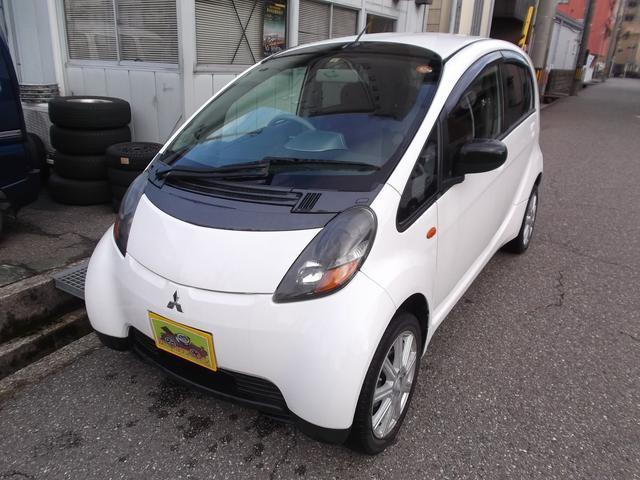 三菱 M 4WD ターボ シートヒーター CD MD