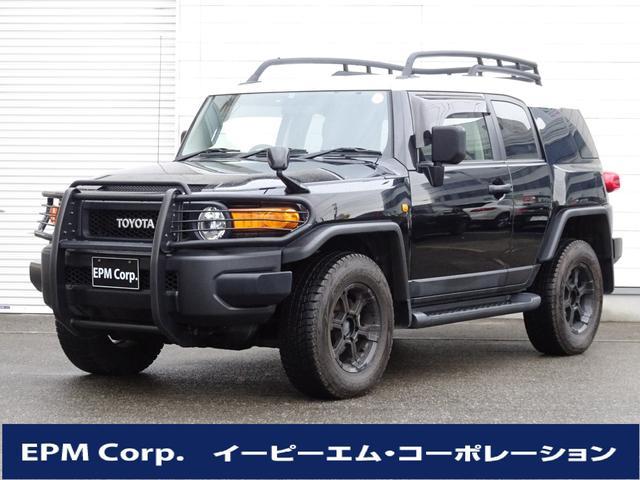 トヨタ ブラックカラーパッケージ メモリーナビフルセグBカメラ