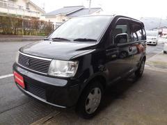 eKワゴンM 4WD シートヒーター 保証付