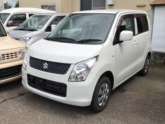 ワゴンRFX 軽自動車 インパネ4AT エアコン 4人乗り CD