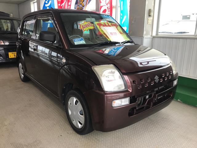スズキ EII Tチェーン 4WD 4WD 4WD 4WD 4WD