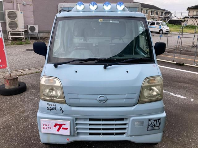 三菱  スクーデリア・オリジナル 10インチフルセグTV バックモニター 6,000ケルビンHID