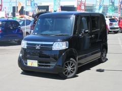N BOXG・LPKG 衝突軽減 SDナビ 両自動ドア R独立スライド