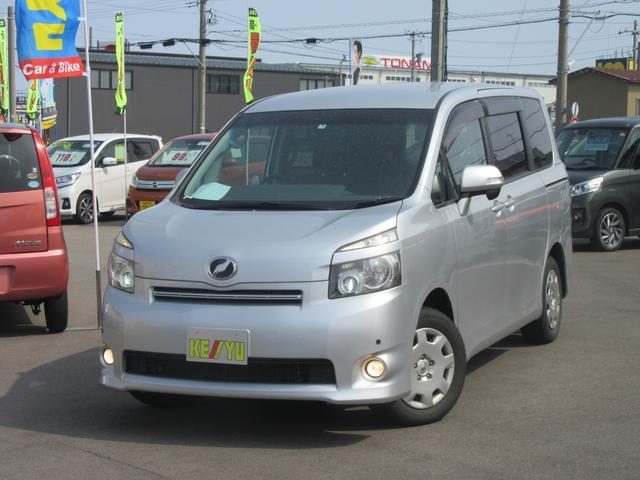 トヨタ XL ED 禁煙車HDDナビ Cセンサー タイミングチェーン