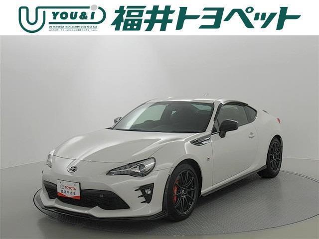 トヨタ GR バックモニター スマートキ- イモビライザー ETC