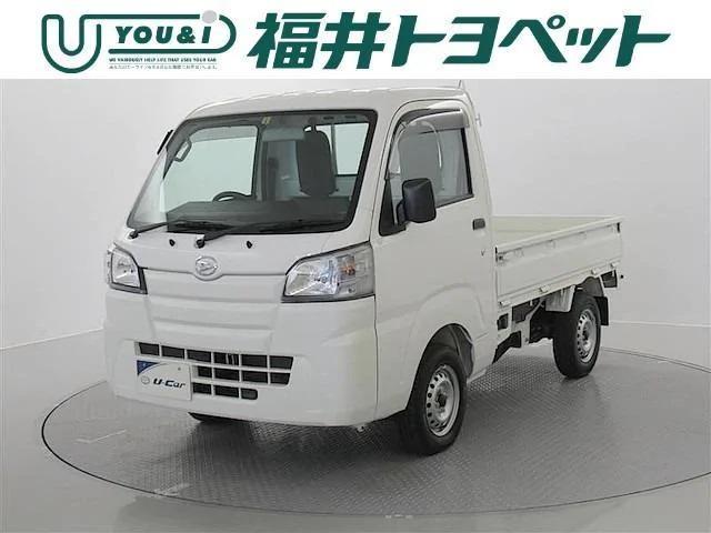 ダイハツ スペシャル  5MT 4WD メモリーナビ フルセグTV