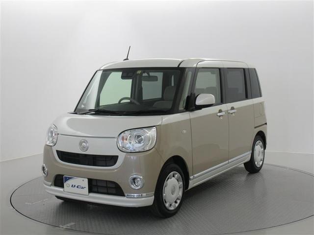 Gメイクアップリミテッド SAIII スマートキ- ETC