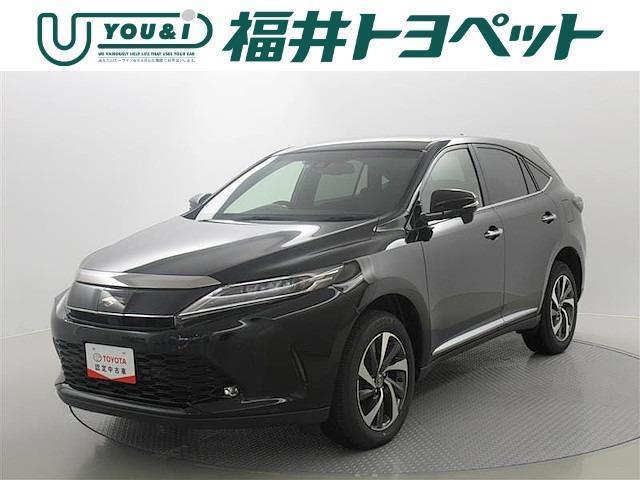 トヨタ ターボ プレミアム LED 純正アルミ スマートキ- ABS