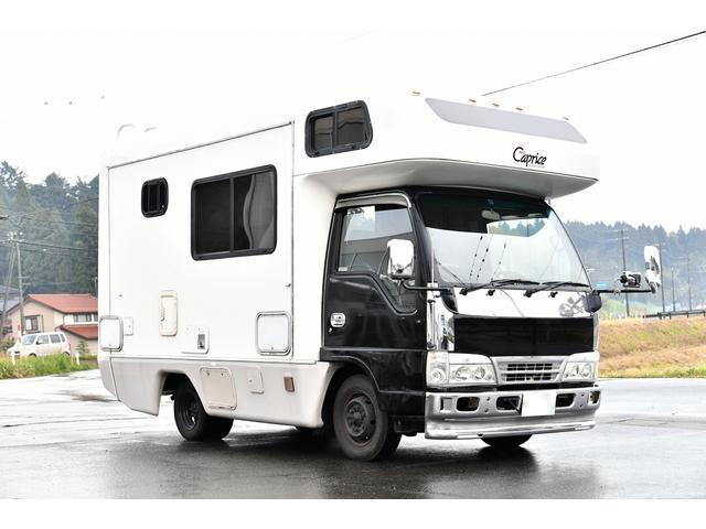 「その他」「エルフトラック」「トラック」「石川県」の中古車