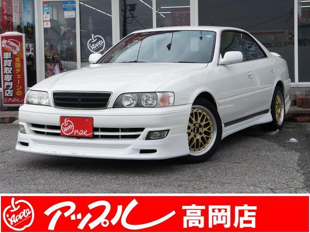 トヨタ ツアラーS・LTD 最終モデル ユーザー直接買取車
