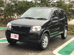 Kei軽自動車 4AT エアコン 13インチAW 4人乗り