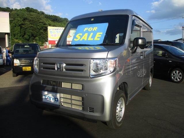 ホンダ G 4WD 6MT