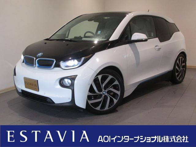 BMW ワンオーナ ACC HDDナビTV Bカメラ LED ソナー