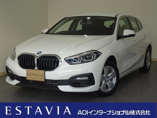 BMW 118i プレイ ワンオーナ ナビゲーションP コンフォートP ドライビングアシスト デジタルメーター アダプティブクルーズ レーダーブレーキ パワーバックドア パワーシート バックカメラ ETC スマートキー2個
