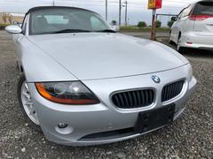 BMW Z42.2i ETC HIDライト
