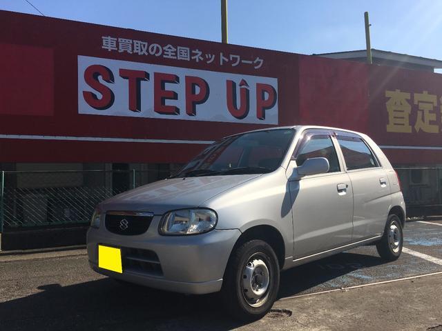 スズキ N-1
