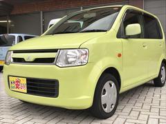 eKワゴンG 希少4WD!!CD 電動格納ミラー シートヒーター!