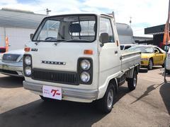 ホンダTN−7 MT 軽トラック