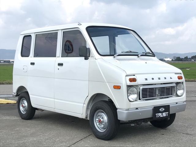 「ホンダ」「ライフステップバン」「コンパクトカー」「富山県」の中古車