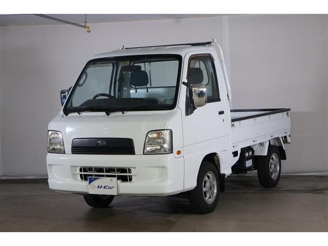 TC 4WD