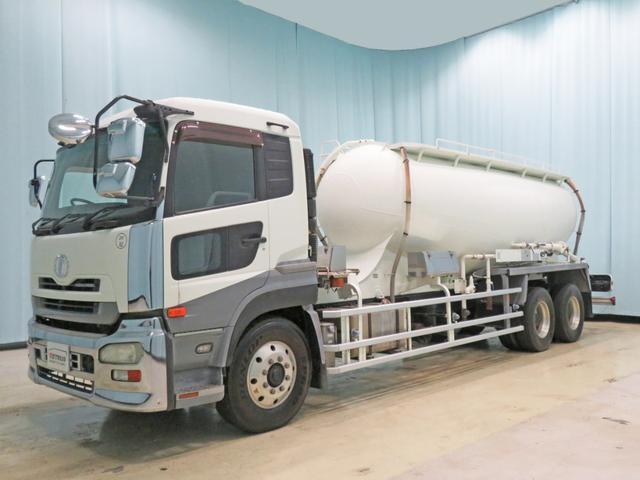 「その他」「クオン」「トラック」「福井県」の中古車