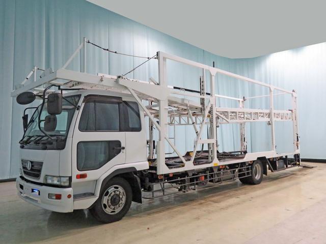 「その他」「コンドル」「トラック」「福井県」の中古車